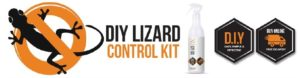 Lizard Repellent